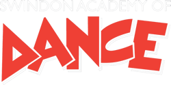Swindon Academy of Dance